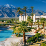 Miracle Springs Resort and Spa in Desert Hot Springs (1)