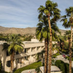 Miracle Springs Resort and Spa in Desert Hot Springs (3)