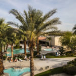 Miracle Springs Resort and Spa in Desert Hot Springs (4)