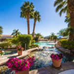 miracle springs resort and spa