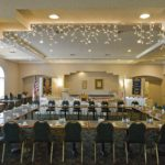 Miracle Springs Rotary Meeting