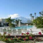 Miracle Springs Spa1