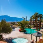 Miracle Springs copy